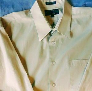 Alexander Julian COLOURS Dress Shirt